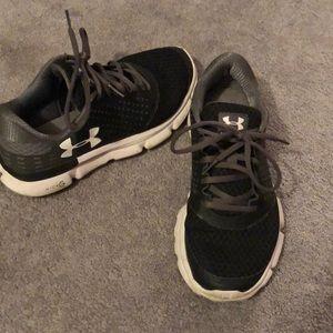 Underarmour SpeedSwift2 Sneakers